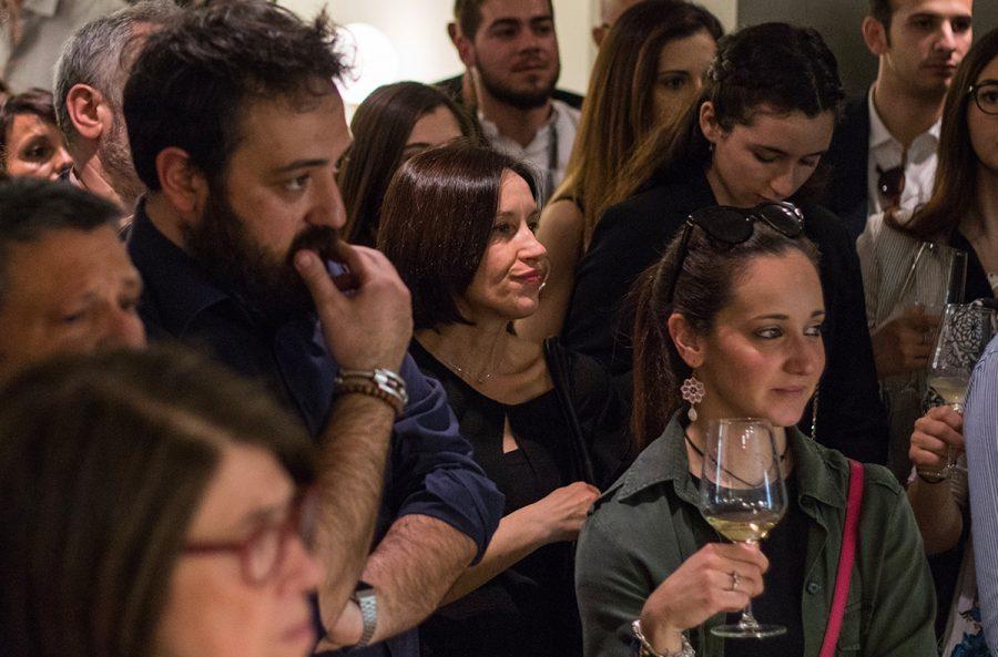 Fuorisalone Event with Alida Veggie Life