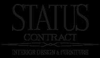 Status Contract
